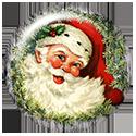 Weihnachten mit Kasper - Dekoration